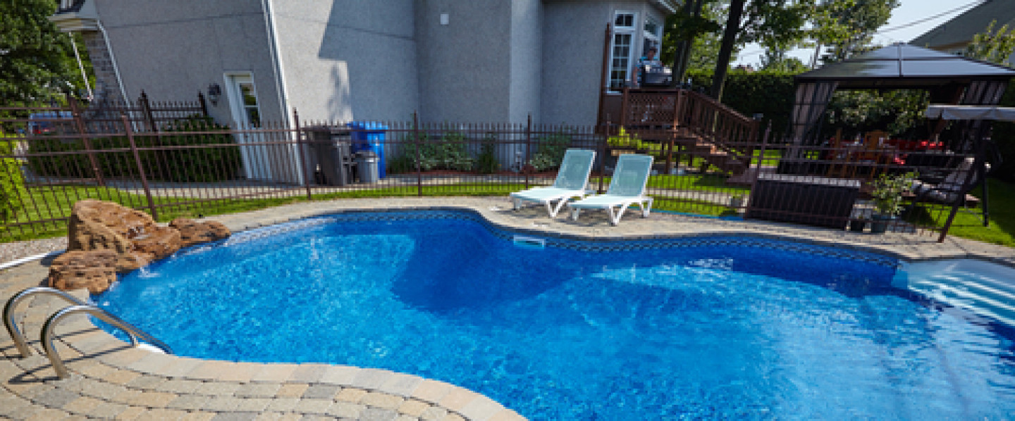 Affordable Pool & Spa Inc